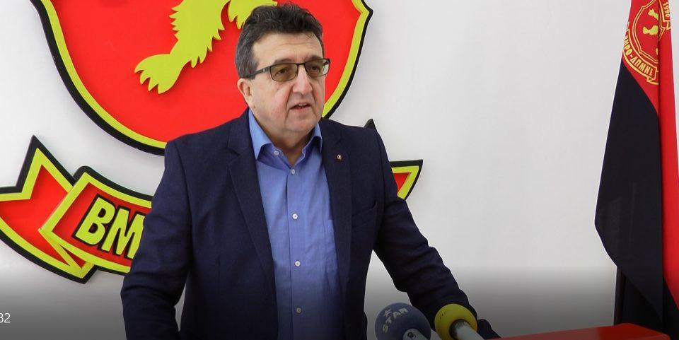 ВМРО-ДПМНЕ Штип: До каде оди незаконското и коруптивно делување на СДС?