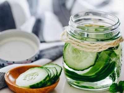 Слободно јадете месо, руска салата и сарми: Ова е одличен лек за полесно варење на храната