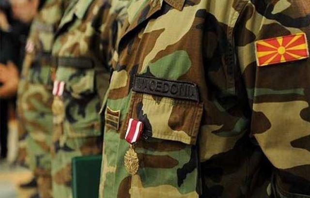 Во касарната Илинден во Скопје и во Кичево нема греење, војниците се смрзнуваат