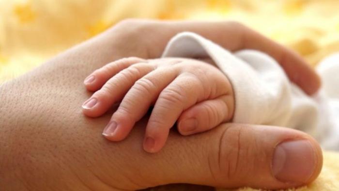 Познатиот македонски комичар и актер стана татко – се роди Војдан (ФОТО)