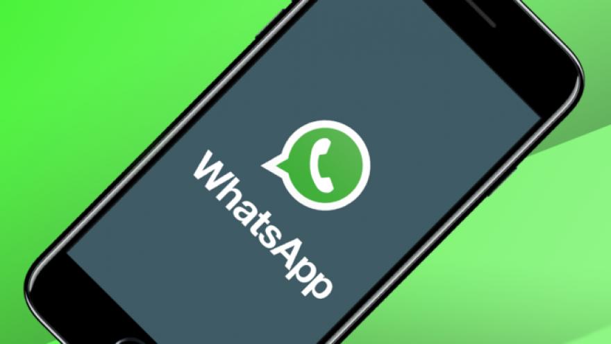 ВатсАп падна: Апликацијата не фукнционира во повеќе делови од светот (ФОТО)