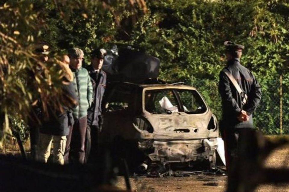 Италијански тинејџери жив запалиле Мароканец: Нивното оправдување ги шокирало дури и најискусните полицајци (ФОТО+ВИДЕО)