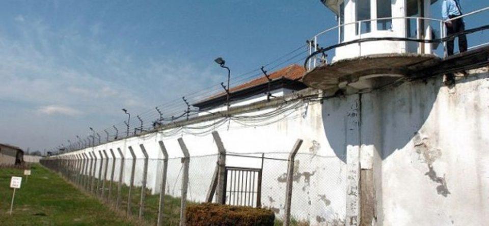 Од затвор ќе излезат 670 осуденици, Апелација ги потврди притворите за настаните од 27 април