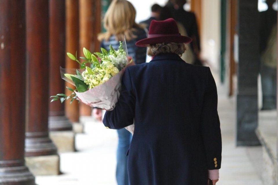 Обвинета е дека ги труела богатите љубовници: Заведувала постари лица и барала да ја стават во тестаментот (ВИДЕО)