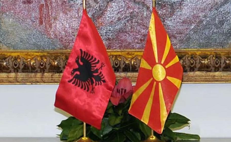 Со повеќе настани во Скопје и Битола ќе се одбележи Денот на албанската азбука