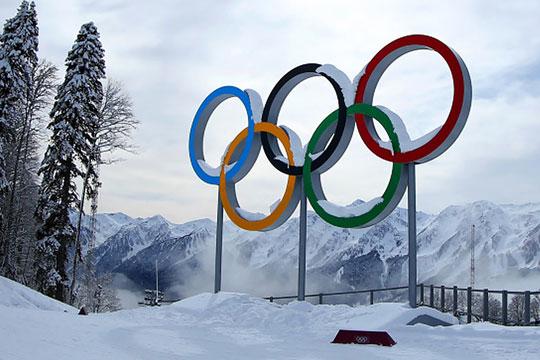 Почнуваат Зимските Олимписки игри во Пјонгчанг, еве неколку факти и бројки