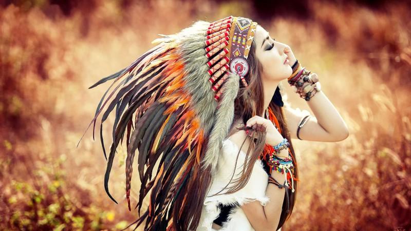 Индијански хороскоп: Ги открива и најситните детали за нашиот карактер