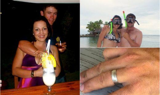 Неверојатно: Изгубиле бурма на одмор, но ја пронашле 10 години подоцна