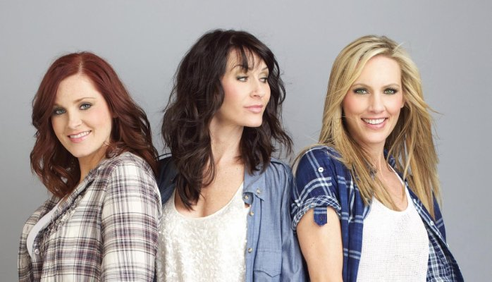 Ова се трите најмоќни жени во хороскопот