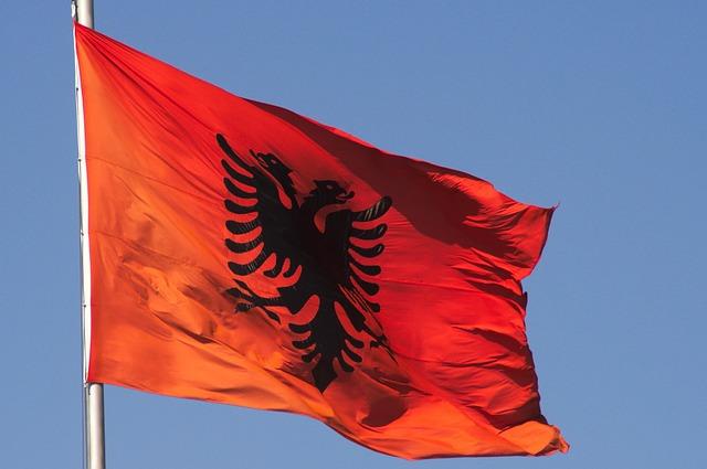 Албанскиот јазик официјален во Струга, Советот на општината го внесе во Статут