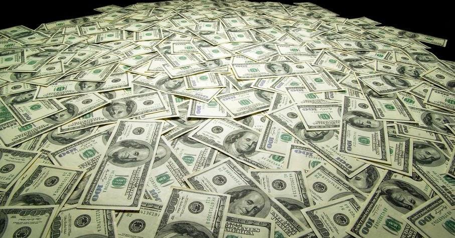 Добила 560 милиони долари на лото, а поради овој услов денес минува низ пекол