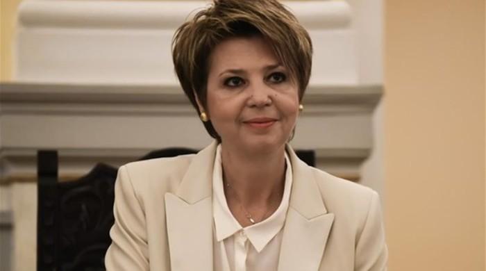 Грчка министерка смета дека преговорите се во идеален моментум за решение