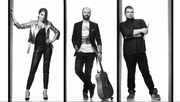 Познато е кој ќе ја претставува Македонија на Евровизија