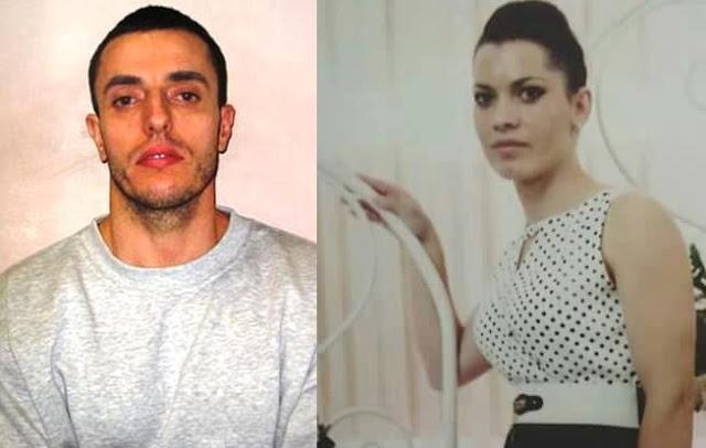 Договорен брак заврши трагично: Млада Албанка брутално убиена, вереникот се сомневал дека не е девица (ФОТО)