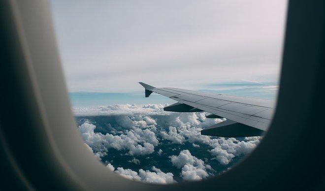 Авионот може да лета и доколку му откажат сите мотори – еве како и колку долго