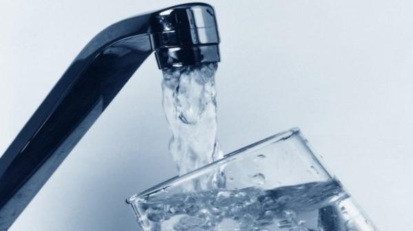 Водата поскапува за 60%: Од следниот месец прилепчани ќе плаќаат енормно висока цена