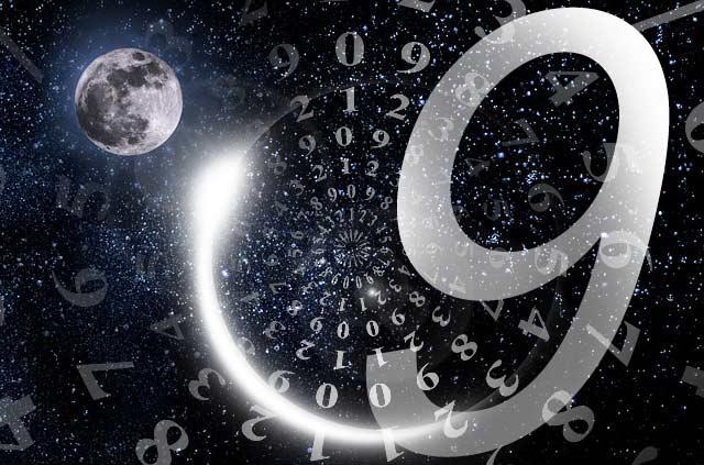 ОТКРИЈТЕ ГО СВОЈОТ БРОЈ НА РАЃАЊЕ: Четворката се мачи околу сѐ, седмицата-ни на небо, ни на земја!