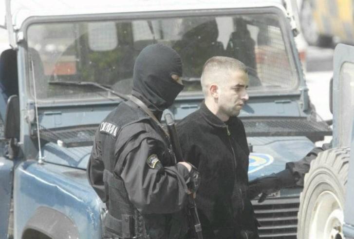 Откако му пиша на Заев, ослободен командантот на УЧК: Авдил Јакупи- Чакала го напушти Идризово (ФОТО)