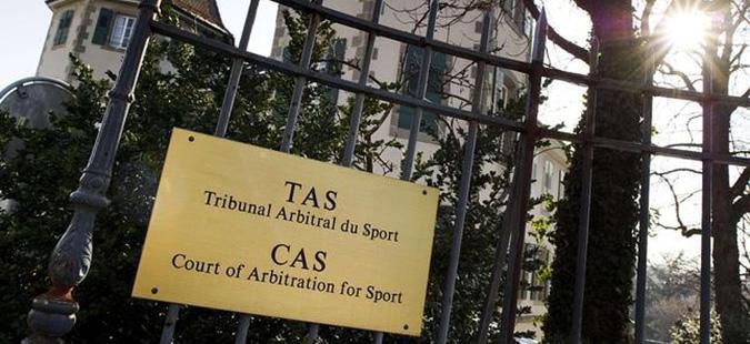 Судот ги отфрли жалбите на 47 руски спортисти, нема да учествуваат во Пјонгчанг