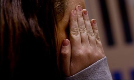Обвинителство го гони пролепчанецот кој полово нападна дете