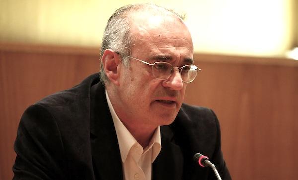Пратеник на СИРИЗА: Историски докажано е дека не постои македонска нација