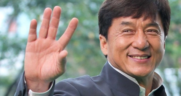 ФОТО: Погледнете како денес изгледа познатиот актер Џеки Чен