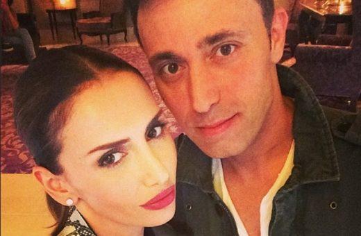 Турците за крах на бракот ја обвинуваат Емина: Еве зошто всушност Мустафа ја остави Јаховиќ