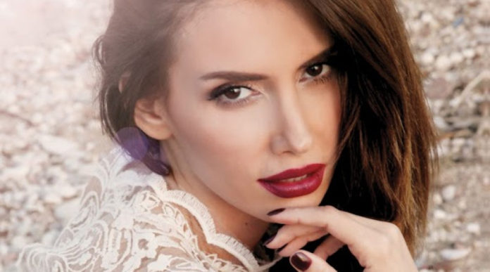 По разделбата со Мустафа, Емина направи промена во изгледот- ваква не сте ја виделе (ФОТО)