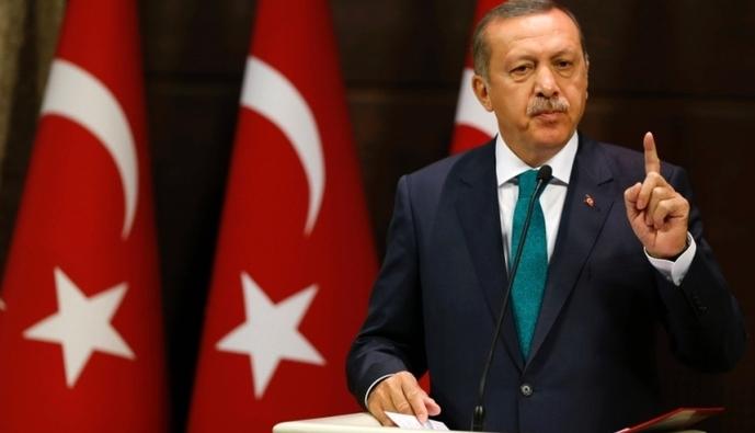 Ердоган прогласи победа, освои нов мандат за претседател на Турција