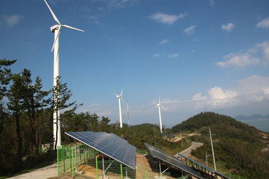 ЕУ може да заштеди милијарди долари од обновливите енергетски извори