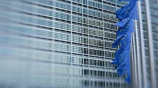 Почнува самитот на ЕУ: Ципрас ќе ја спасува Меркел?