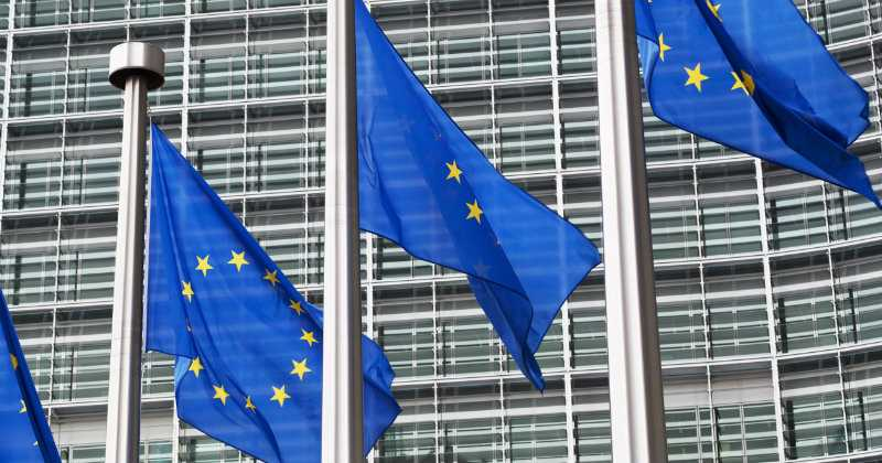 Земјите од Западен Балкан ќе учествуваат на самитите на ЕУ