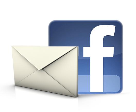 Фејсбук ќе ја користи традиционалната пошта за контакт со огласувачите