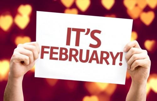 Февруари 2021 ќе биде посебен, а еве и зошто
