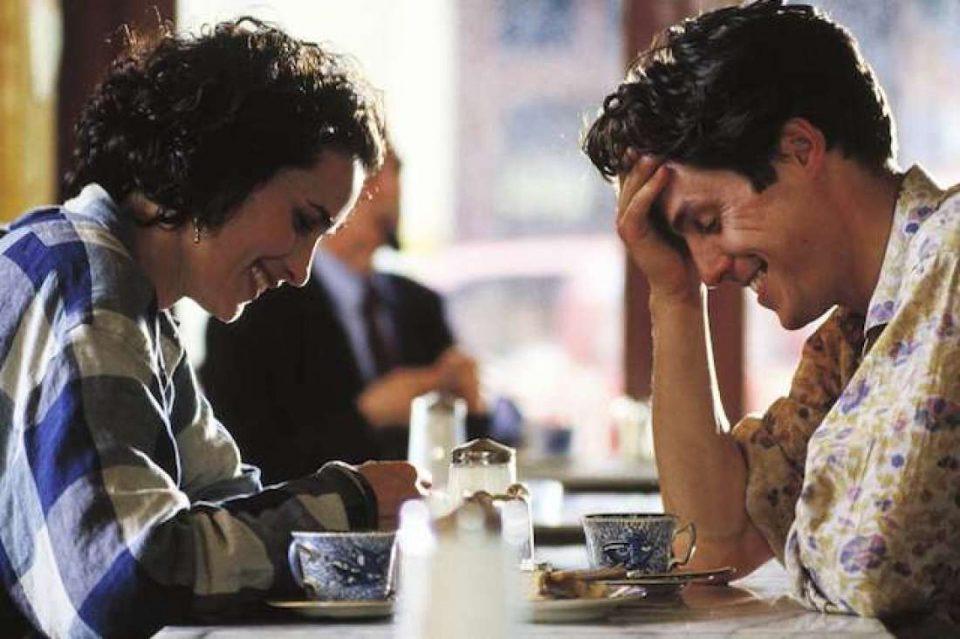По повод Денот на вљубените: Топ 20 листа најромантични филмови на сите времиња
