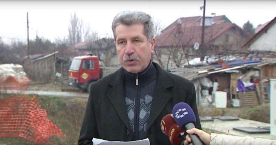 ВМРО-ДПМНЕ предлага проекти кои може да се реализираат со 5-те милиони евра со кои Шилегов ќе ги сели галиите
