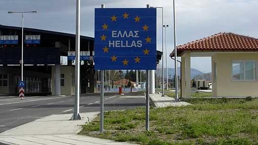 Не тргајте кон Грција: Трите гранични премини ќе бидат затворени