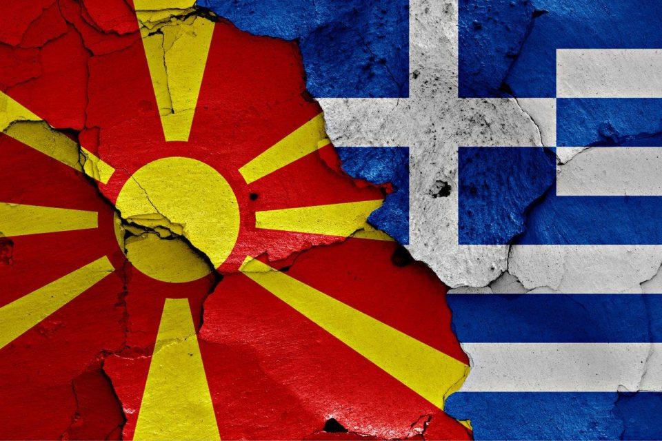 Мицотакис ќе ја блокира Македонија колку што ќе ѝ дозволат НАТО и ЕУ
