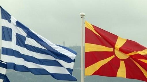 Грчката позиција се појасна – ерга омнес и промена на Уставот