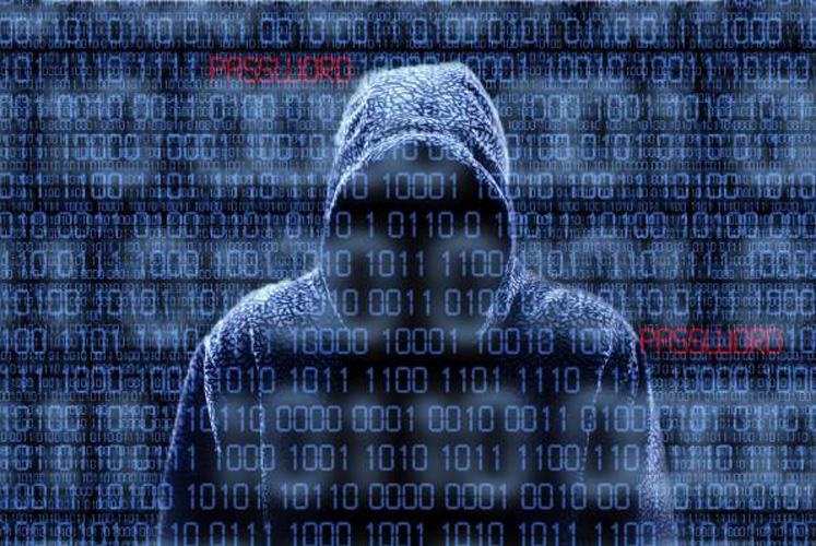 Кинеските хакери ги напаѓаат компјутерските мрежи на Ватикан