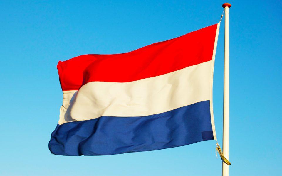 Холандија официјално го повлече амбасадорот од Турција