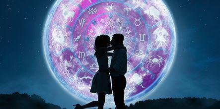 Дневен хороскоп: Овој знак ќе има тежок ден