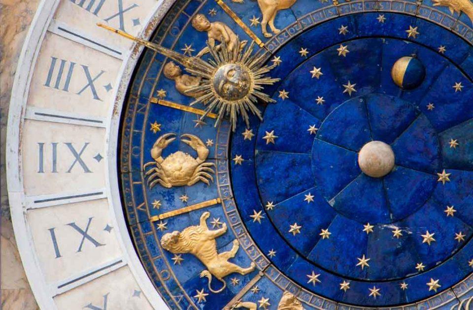 Дневен хороскоп: Овој хороскопски знак денеска го очекува тежок ден на работа, а еве што ги очекува биковите