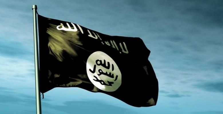 Турција уапси 50-ина припадници и висок командант на ИД