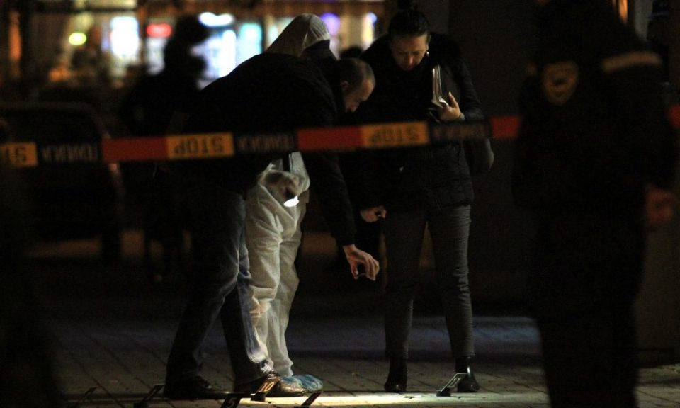 """""""Телма"""": Нови моменти во истрагата за убиството на Мартин Јанушев"""