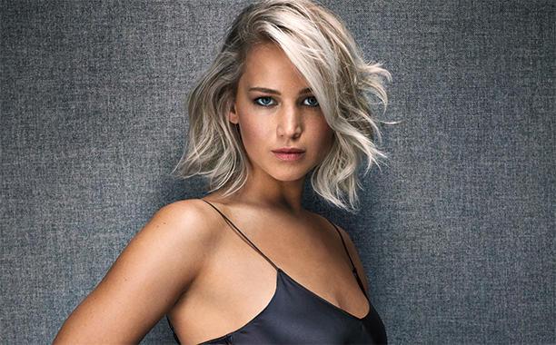 Таа е една од најубавите и најплатени актерки, но се повлекува од филмското платно- еве ја причината
