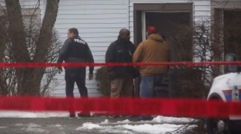 Пет мртви во пукање во Кентаки
