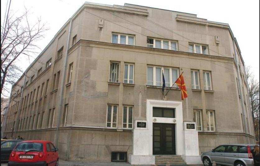 """""""Комисијата во културата треба да биде составена од луѓе кои што се еминентни и стручни, кој ќе знаат што значи Скопски џез фестивал"""""""
