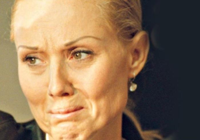 Потресна исповед на Лепа Брена: Боли и не поминува!