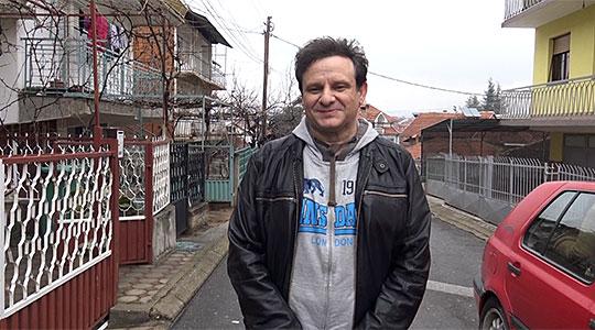Прилепчанецот Лесноски кој доби пола милион евра на спортска открива детали